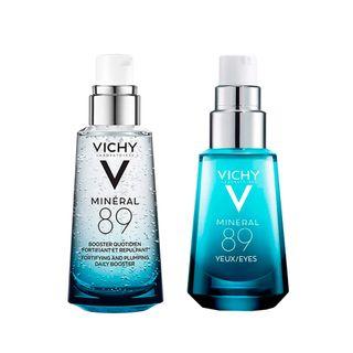 vichy-mineral-89-kit-hidratante-facial-hidratante-para-olhos