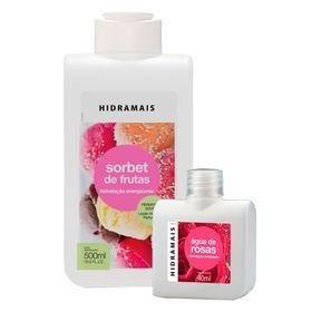 hidramais-sorbet-de-frutas-e-agua-de-rosas-hidratante-locao