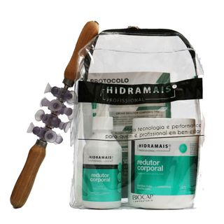 hidramais-redutor-corporal-kit-creme-fluido-rolo-turboteck-