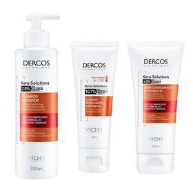 vichy-dercos-kera-solutions-kit-shampoo-condicionador-leave-in