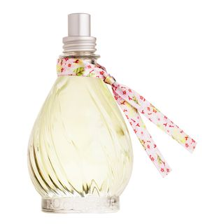 flor-de-carambola-loccitane-au-bresil-perfume-feminino-deo-colonia