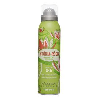 desodorante-loccitane-au-bresil-vitoria-regia