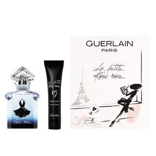 guerlain-la-petite-noire-kit-edp-intense-30ml-creme-de-maos