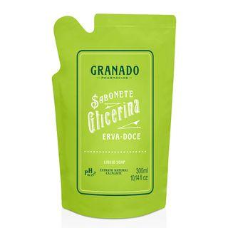 refil-sabonete-liquido-glicerina-granado-erva-doce-300ml