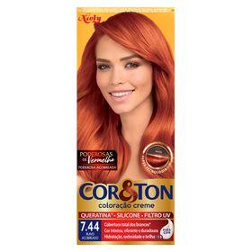 coloracao-niely-cor-e-ton-tons-vermelhos-ruivo-acobreado--2