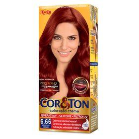 coloracao-niely-cor-e-ton-tons-vermelhos