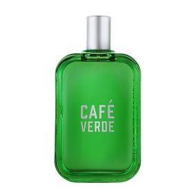 cafe-verde-loccitane-au-bresil-perfume-masculino-deo-colonia