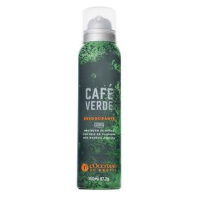 desodorante-loccitane-au-bresil-cafe-verde