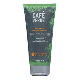 loccitane-au-bresil-cafe-verde-shampoo-multibeneficio-180ml
