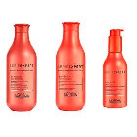 loreal-profissionnel-inforcer-kit-shampoo-condicionador-creme-de-pentear