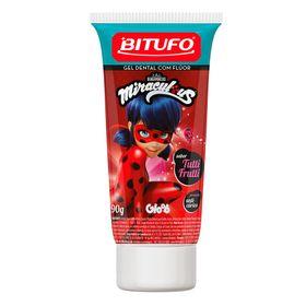 Creme-Dental-Bitufo-–-Gel-Dental-com-Fluor-Tutti-Frutti