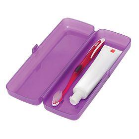 porta-escova-e-pasta-de-dente-ricca