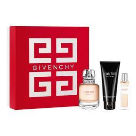 givenchy-linterdit-kit-1-perfume-feminino-linterdit-edt-80ml-1-perfume-feminino-edt-15ml-1-hidratante-corporal-linterdit-75ml