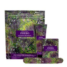 phebo-alfazema-provencal-kit-sabonete-creme-de-maos-lixa