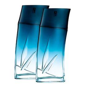 kenzo-homme-kit-perfume-masculino-edp