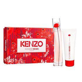 kenzo-flower-by-kenzo-eau-de-vie-kit-perfume-feminino-locao-corporal