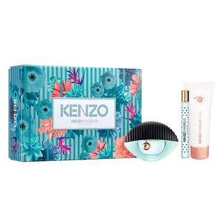 kenzo-kenzo-world-kit-perfume-edp-feminino-miniatura-locao-corporal