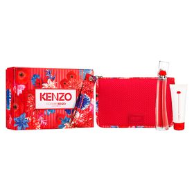 kenzo-flower-by-kenzo-kit-perfume-edp-body-milk-necessaire