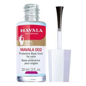 mavala-002-mavala-base-protetora-e-prolongadora-da-duracao-do-esmalte