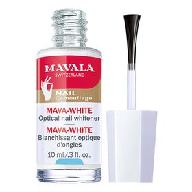 mava-white-mavala-clareador-otico-para-as-unhas