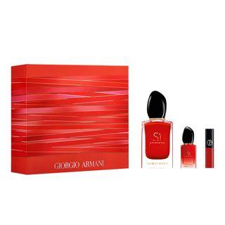 giorgio-armani-si-passione-kit-perfume-feminino-edp-batom-liquido-miniatura
