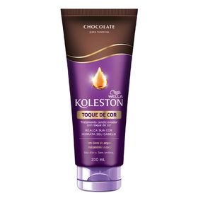 koleston-toque-de-cor-tratamento-condicionador-chocolate
