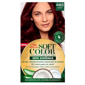 coloracao-wella-soft-color-tons-vermelhos-ameixa