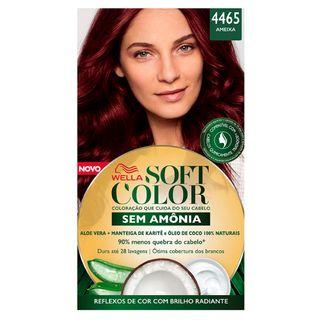 coloracao-wella-soft-color-tons-vermelhos-ameixa