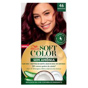 coloracao-wella-soft-color-tons-vermelhos-borgonha