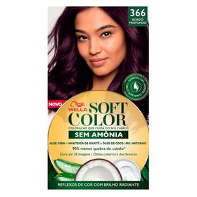 coloracao-wella-soft-color-tons-vermelhos-bordo-profundo