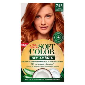 coloracao-wella-soft-color-tons-vermelhos-louro-acobreado