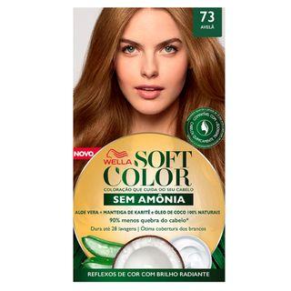 coloracao-wella-soft-color-tons-claros-avela
