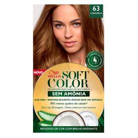 coloracao-wella-soft-color-tons-claros-caramelo