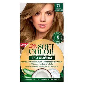 coloracao-wella-soft-color-tons-claros-louro-acinzentado