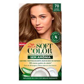 coloracao-wella-soft-color-tons-claros-louro-natural