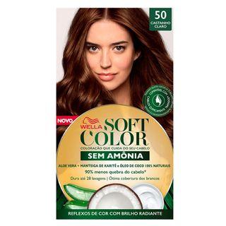 coloracao-wella-soft-color-tons-castanhos-castanho-claro