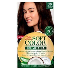 coloracao-wella-soft-color-tons-castanhos-castanho-escuro