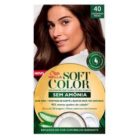 coloracao-wella-soft-color-tons-castanhos-castanho-medio
