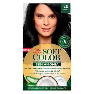 coloracao-wella-soft-color-tons-escuros-preto