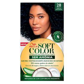 coloracao-wella-soft-color-tons-escuros-preto-azulado