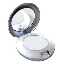 Espelho-com-Luz-Tweezerman-–-Espelho-com-Luz-Compacto-10x