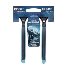 Aparelho-de-Barbear-Enox-–-Enox-Expert-para-Homens-