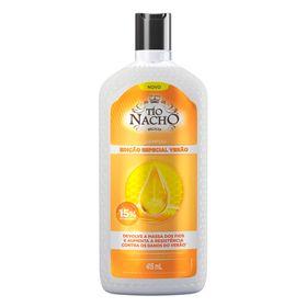 tio-nacho-edicao-especial-verao-shampoo