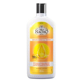 tio-nacho-edicao-especial-verao-condicionador