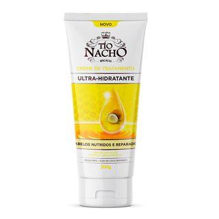 tio-nacho-coco-ultra-hidratante-mascara-capilar