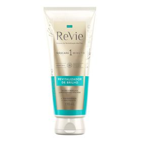 revie-revitalizador-de-brilho-mascara-capilar