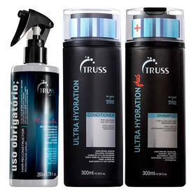 truss-ultra-hydration-kit-shampoo-condicionador-uso-obr