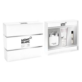 montblanc-legend-spirit-kit-edt-pos-barba-miniatura-edt