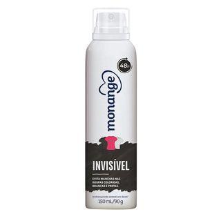 desodorante-aerosol-monange-feminino-invisivel