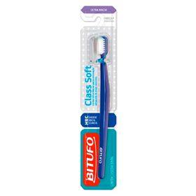 escova-dental-bitufo-class-soft